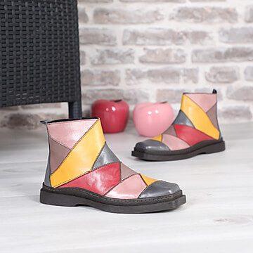 gemini-damen-boot-multi-033221-02-256