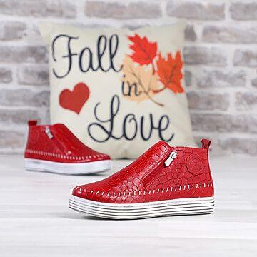 gemini-damen-sneaker-rot-342330-07-005