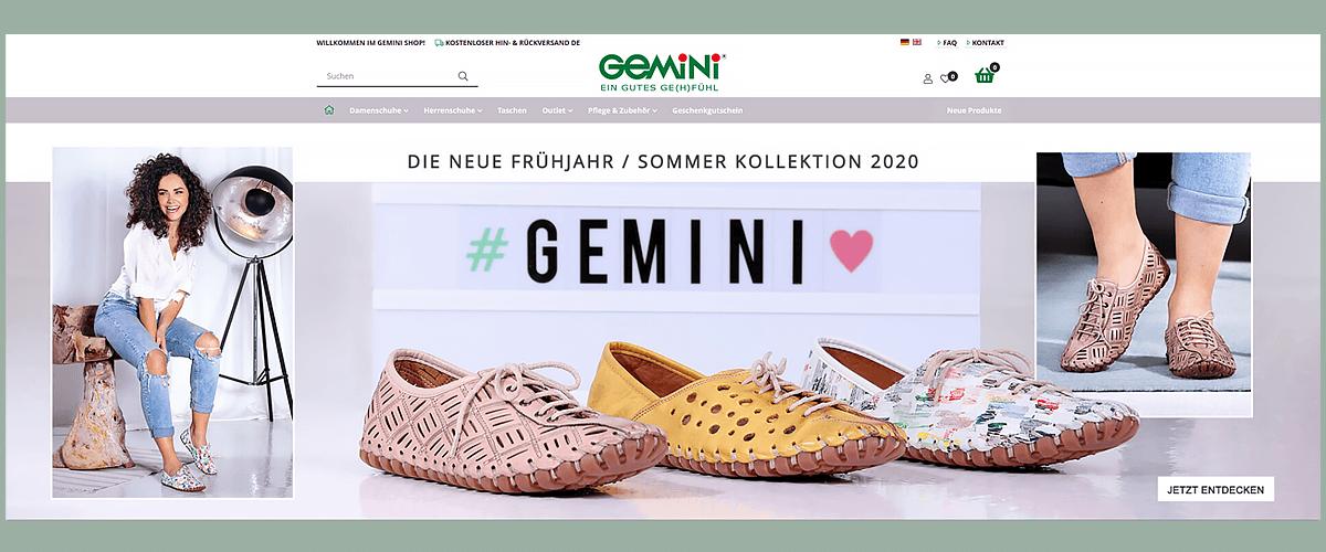 gemini_webseitenverlinkung_neu_de.png